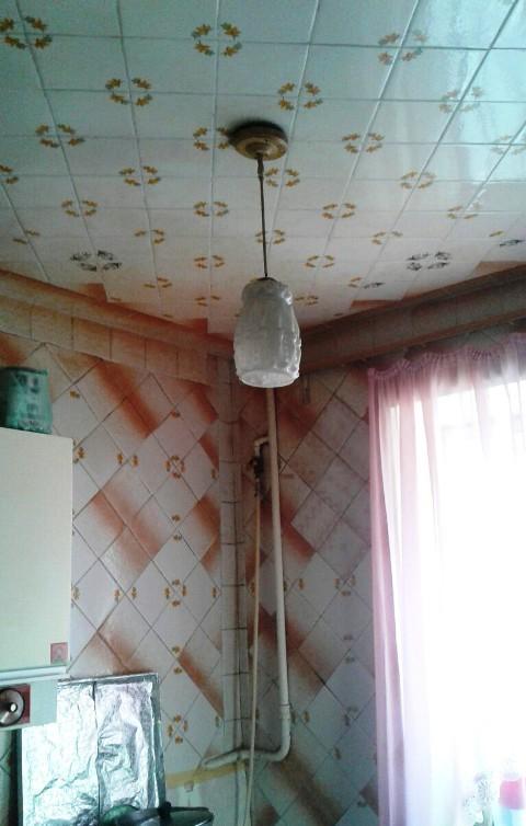 продажа двухкомнатной квартиры номер A-127181 в Киевском районе, фото номер 5